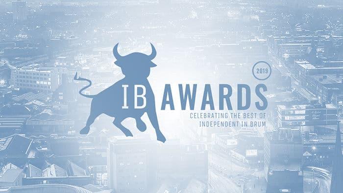 IB Awards 2019