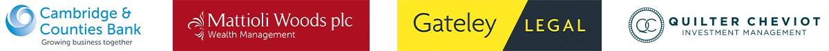 Ballroom Glitz Sponsor Logos