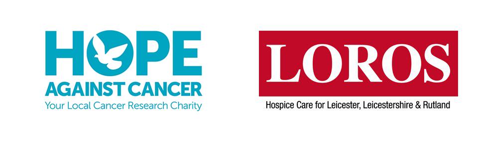 Hope and Loros